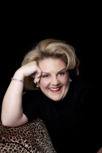 Alisa Murray Houston Photographer