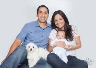 Houston Pet Photographer