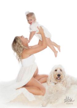 Alisa Murray Photography | Houston maternity, newborn baby and family photographer