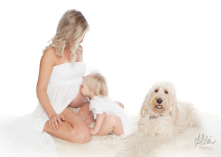 Houston Maternity Photography Alisa Murray #alisamurray