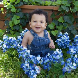 Houston Baby Photography Alisa Murray #alisamurray