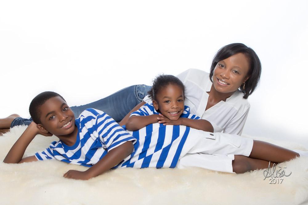 Houston Family Photography | Alisa Murray Signature Sessions | #alisamurray
